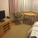 Photo of Kimberley Hotel