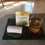 Photo of Jamu Traditional Spa