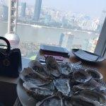 Scena (The Ritz-Carlton Shanghai Pudong)의 사진