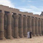 Photo of Your Egypt Tours - Day Tours
