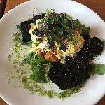 Photo of Hello Sunday Cafe