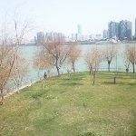Photo of Xiangjiang River in Changsha
