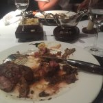 Photo of New York Steakhouse - at the JW Marriott Hotel Bangkok