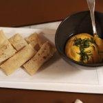 Valokuva: Restaurant Le Dali