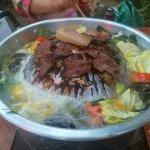 Photo of Lao Lao Garden!