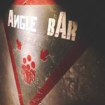 Angle Bar Picture