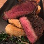 Photo of Redcliff Restaurant & Bar