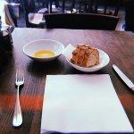 La Pasta Foto