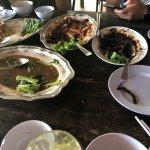 Photo of Shin Mi Seafood Village