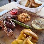Photo of Sirince Artemis Restaurant and Wine House