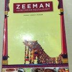 Photo of Zeeman Restaurant