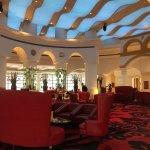 Foto de Inter-Continental Hotel B1 Buffet