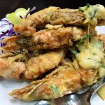 Photo of Mellben Seafood