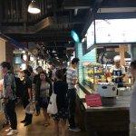 Photo of Pier 21 Food Terminal