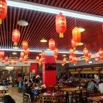 Photo of YanChun Restaurant (Da ShiKou)