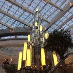 Foto de The Dubai Mall