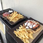 Photo of PitoGyros Traditional Grill House