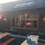 Photo of Joes Garage