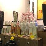 Photo of Temple Leaf Spa & Sauna