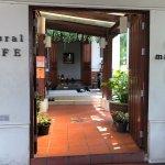 Photo of Coran Boutique Spa