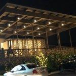 ภาพถ่ายของ Yunomori Onsen & Spa Pattaya
