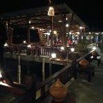 ภาพถ่ายของ Raya Restaurant Koh lanta