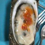 Paak Dang Riverside Dining Foto