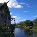 Photo of Hobbiton Movie Set Tours