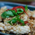 Photo of Nara Thai Cuisine