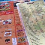Photo of Legend's Resort Restaurant