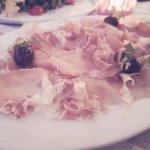 Restaurant Medici Foto