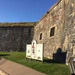 Photo of Halifax Citadel National Historic Site of Canada