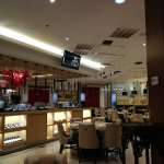 Photo of Minghin Cuisine