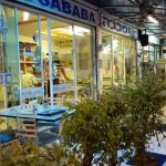 Foto de Sababa Israeli Restaurant