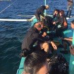 Photo of WaterColors Boracay Diving Adventures