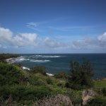 Photo of Kauai Hiking Adventures