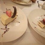Photo of Yi Pan Italian Restaurant