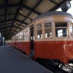 九州鉄道記念館の写真