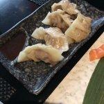 Φωτογραφία: Osaka Sushi Bar