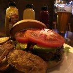 Photo of Restaurante Brecon's