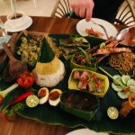 Sukun Restaurantの写真
