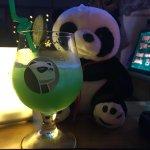 Foto de Bad Panda Hostel and Rooftop Bar