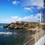 Photo de Le Cabestan - Ocean View