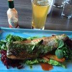 Photo of Polfareren Restaurant
