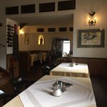 Fotografie: Restaurant Konvice