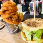 Photo de Blend Gourmet Burger