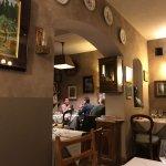 Osteria Vecchio Cancello의 사진