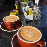 Photo de Cafe Neve