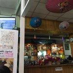 ภาพถ่ายของ Ugo Restaurant & Thai Craft Beer Bar