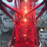 ภาพถ่ายของ Hep Five Ferris Wheel